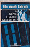 O Novo Estado Industrial