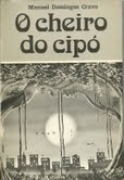 O Cheiro do Cipo