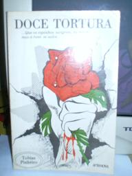 Doce Tortura