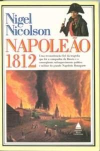 Napoleão 1812