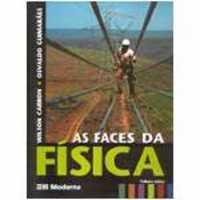As Face da Física Volume Único