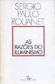 As Razoes do Iluminismo