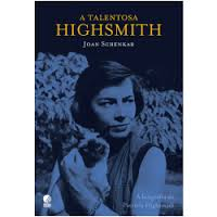 A Talentosa Highsmith