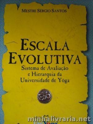 Escala Evolutiva