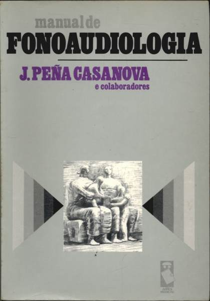 Manual de Fonoaudiologia