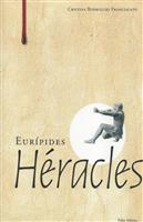 Euripides Heracles