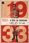 1933 - a Crise do Tenentismo .