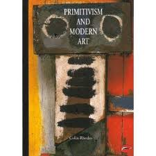 Primitivism and Modern Art