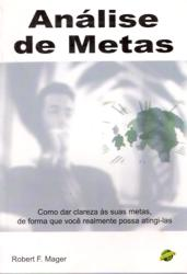 Analise de Metas