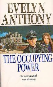 The Occupying Power
