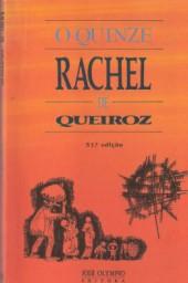 O Quinze Rachel De Queiroz Pdf