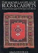 The Atlas of Rugs & Carpets