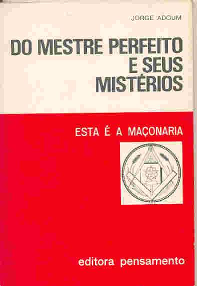 Livros de Jorge Elias Adoum Mago Jefa   Estante Virtual d7f39ef06d