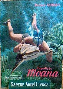 Expedição Moana