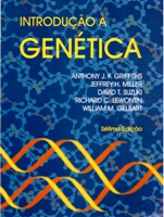 Griffiths Introducao A Genetica Pdf