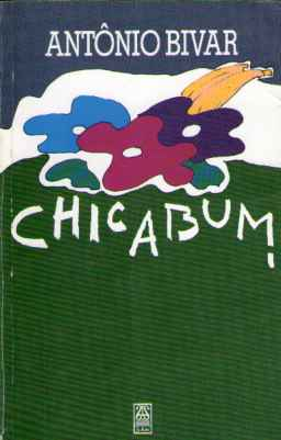 Chicabum