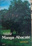 Fruticultura Comercial Manga e Abacate