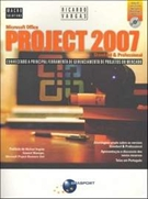 Microsoft Office Project 2007 Standard & Professional
