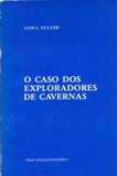 O Caso do Exploradores de Cavernas