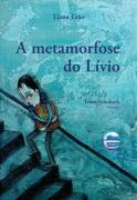 A Metamorfose do Livio