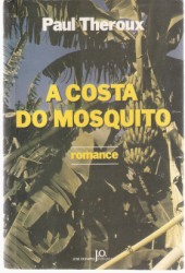 A Costa do Mosquito
