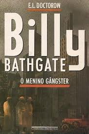 Billy Bathgate - o Menino Gângster