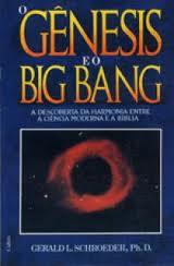 Resultado de imagem para imagens sobre livros sobre big bang