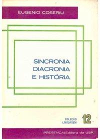 sincronia diacronia e historia coseriu pdf