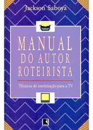 Manual do Autor Roteirista