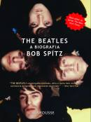 The Beatles a Biografia