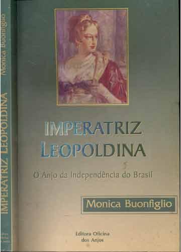 livros da monica buonfiglio