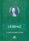 Leibniz: Mestres do Pensar