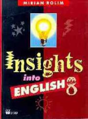 Insights Into English