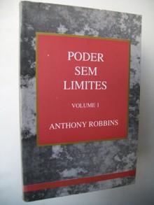 Poder Sem Limites Volume 2