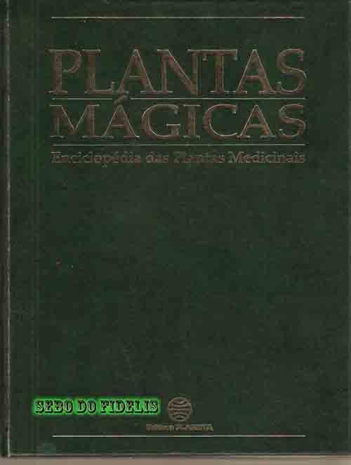 Livro Luz Imperecivel Pdf