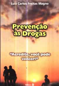 Prevencao as Drogas