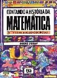 Contando a História da Matemática 2 Equação o Idioma da Algebra