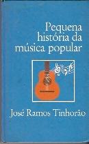 Pequena História da Música Popular