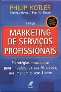 Marketing 3 0