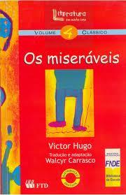 LIVRO OS MISERAVEIS DOWNLOAD