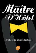 Manual do Maître Dhôtel