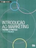 Introducao ao Marketing Teoria e Pratica
