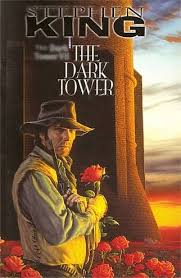 The Dark Tower - Book 7 - VII