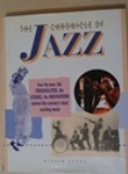The Chronicle of Jazz