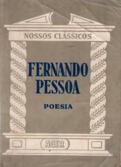 Fernando Pessoa (poesia)