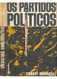 Livros estante virtual capa fandeluxe Choice Image
