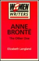 Anne Bronte the Other One