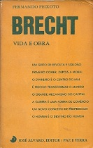 9880c5f2678 Livro  Marta a Arvore e o Relogio - Jorge Andrade