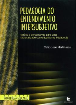 Pedagogia do Entendimento Intersubjetivo