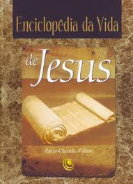 Enciclopedia da Vida de Jesus - 2 Volumes - Fillion